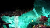 Child of Light Lemuria Trailer