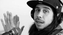 NAIVE NEW BEATERS - Shit Happens (Live Radio Néo)