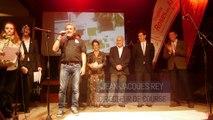 Trophée Roses des Andes 2014 : JT vidéo n°8 : Journée de solidarité, Soirée de Clôture et remise des prix