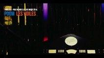 """Poom """"Les Voiles"""" - [Finale Prix Ricard S.A Live Music]"""