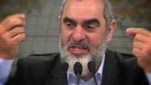 199) Tam anlamıyla bir kaos yaşıyoruz - Nureddin YILDIZ - Sosyal Doku Vakfı