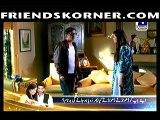 Ranjish hi sahi Episode 24 in High Quality 15th April 2014