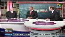 Venezuela inició el trabajo hacia un nuevo modelo productivo