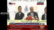 Pakistani grounds still unable to witness international cricket