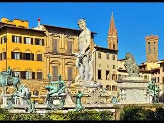 Top 10 Beautiful Cities in Europe
