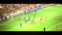 Gareth Bale - Real Madrid - GoalsSkillsAssists - 20132014  HD
