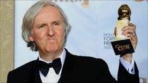 James Cameron Talks AVATAR Sequels & Rumors - AMC Movie News