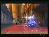 AMV - Kingdom Hearts II - the offspring