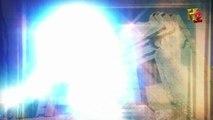 ANCIENT ALIENS SEASON 5 TRAILER (HD) - Alien/UFO/Extraterrestrial