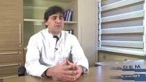 Akciğer kanseri tedavisi sonrası süreç nasıl takip edilir?