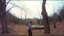 THE EVIL DEAD - OFFICIAL MOVIE TRAILER 1981 (HD) - Bruce Campbell - Entertainment/Movies/Horror