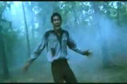 EVIL DEAD II - OFFICIAL MOVIE TRAILER 1987 - Bruce Campbell - Entertainment/Movies/Horror