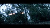 EVIL DEAD - OFFICIAL MOVIE TRAILER 2013 (HD) - Jane Levy, Shiloh Fernandez - Entertainment/Movies/Horror