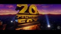 X-Men: Days of Future Past - Official Trailer #3 [HD] - Subtitulado por Cinescondite