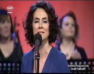 Arzu Akmeşe - Ceyran