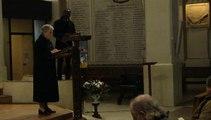 2014 Messe des Migrants 2 psaume