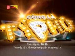 Trailer Cung La Ty Phu Let s Viet Channel