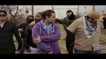 Les Collègues Crew (L.C.C) - Raymond GOETHALS (Clip Officiel OM 93)