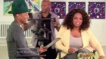 Oprah.Prime.2014.04.13.P.Williams