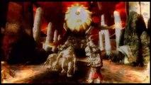 PlayerUp.com - Buy Sell Accounts - Elder Scrolls IV Oblivion Trailer