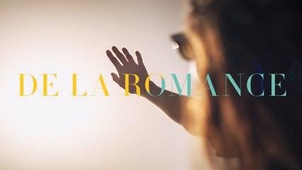 DE LA ROMANCE 'The Runaways' Official video