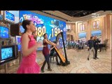 I Fatti Vostri - TittyPatrikMari - Canzoni Canzoni - 17/03/2014