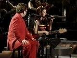 Shania Twain & Elton John - You're Still