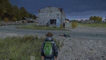DayZ - The Executioners