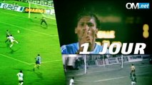 OM 3-0 Lille : quand Costa joue les gros bras