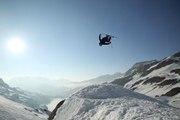 Unfiltered Ski Episode 04 teaser by Jacod Webster - Ski