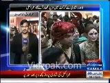 Kamran Akmal dancing on Baby Doll Song on Umar Akmal's Marriage