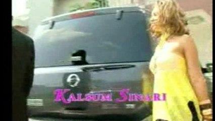 Beyoncé (La Fille Du Président) - Volume 1 (Van Vicker)