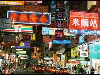 Top 10 Best Cities in Asia