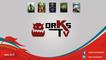 orKsTV - GA'lloween by Futurolan