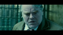 A Most Wanted Man - Trailer for A Most Wanted Man