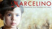 Marcelino (2010) [Drama] | Film (deutsch)
