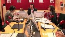 François Hollande applique une politique par procuration