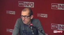 L'invité de la rédaction Aldo Ferrari