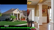 Anderson Township Ohio Homes For Sale