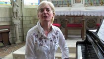 Plateau picard : la pianiste Sophia Vaillant, ambassadrice de la musique classique