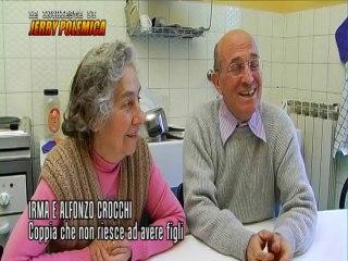 Maccio Capatonda - Jerry polemica - Baby shopping