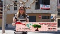 PROGRAMA 59 ALDENTE Salamanca 16 - 04 - 2014