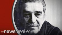 1927-2014: Nobel Peace Prize Winning Author Gabriel Garcia Marquez Dies at 87 Years Old
