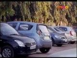 Abhinandhana 17-04-2014 | Maa tv Abhinandhana 17-04-2014 | Maatv Telugu Episode Abhinandhana 17-April-2014 Serial