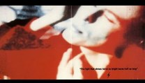 Throbbing Gristle - In The Shadow Of The Sun (Soundtrack For The Derek Jarman Film)