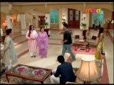 Chigurakulalo Chilakamma 17-04-2014 | Maa tv Chigurakulalo Chilakamma 17-04-2014 | Maatv Telugu Episode Chigurakulalo Chilakamma 17-April-2014 Serial