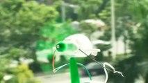 Gunes Enerjili Robot Kit Educational Solar kit