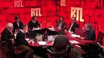 """Didier Porte présente """"Le billet du jour"""" du 17/04/2014 dans A La Bonne Heure"""