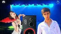 Hande Yener - Ya Ya Ya Ya (Dj Army Remix)