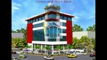 Interior Designers & Decorator Architects somajiguda